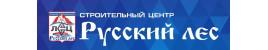 Интернет магазин строительной базы Русский лес