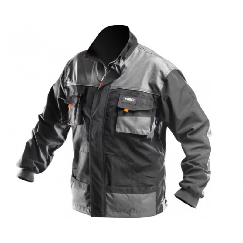 Рабочая блуза NEO XL/56 81-210-XL