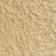 Грунт-эмаль по ржавчине Dali 3 в 1 Молотковая, золотая, 0.75 л