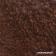 Грунт-эмаль по ржавчине Dali 3 в 1 Молотковая, шоколадная, 2 л