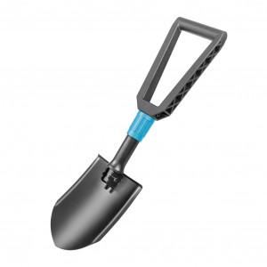 Складная саперная лопата Cellfast ERGO 40-006
