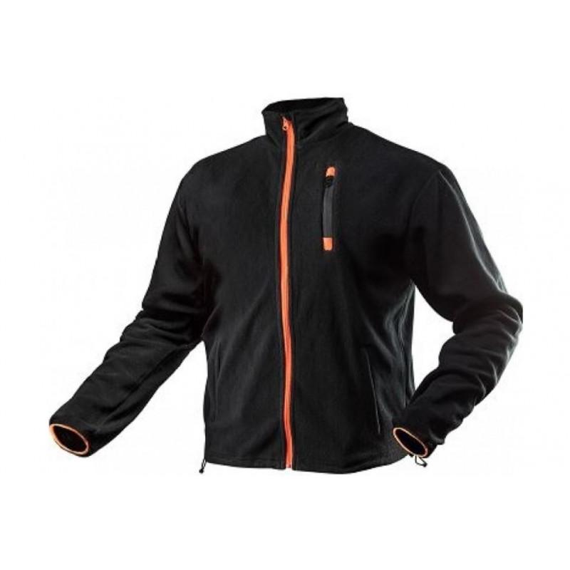 Блуза из флиса NEO ХХL-58 81-500-XXL