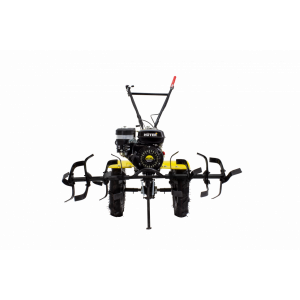 Сельскохозяйственная машина HUTER MK-8000 (M)