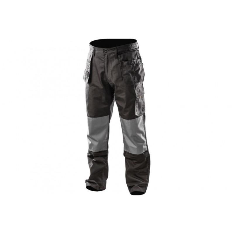 Рабочие брюки NEO 81-230 S/48 81-230-S