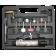 Прямая пневмошлифмашина Fubag GL25000 + набор оснастки 100101