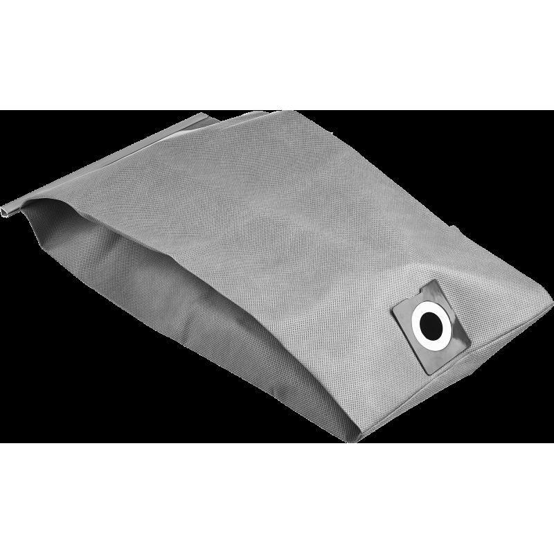 Мешок ЗУБР МТ-60-М4 для пылесосов тканевый