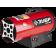 Пушка газовая тепловая ЗУБР ТПГ-10000_М2