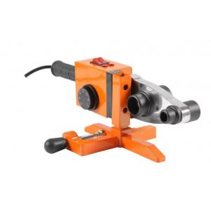 Сварочный аппарат для пластиковых труб Wester DWM 1500