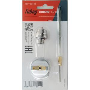 Сопло Fubag 130120 1.2 мм для краскопульта EXPERT S1000