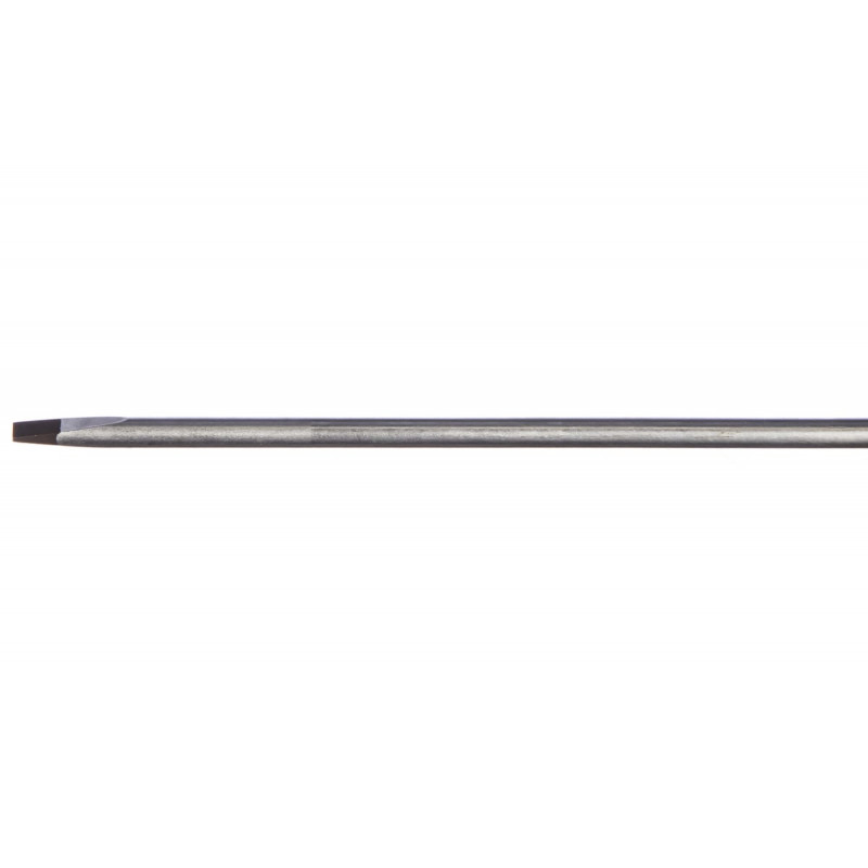 Плоская шлицевая отвертка 3,5х0,6х100 Felo Ergonic 40035310-1