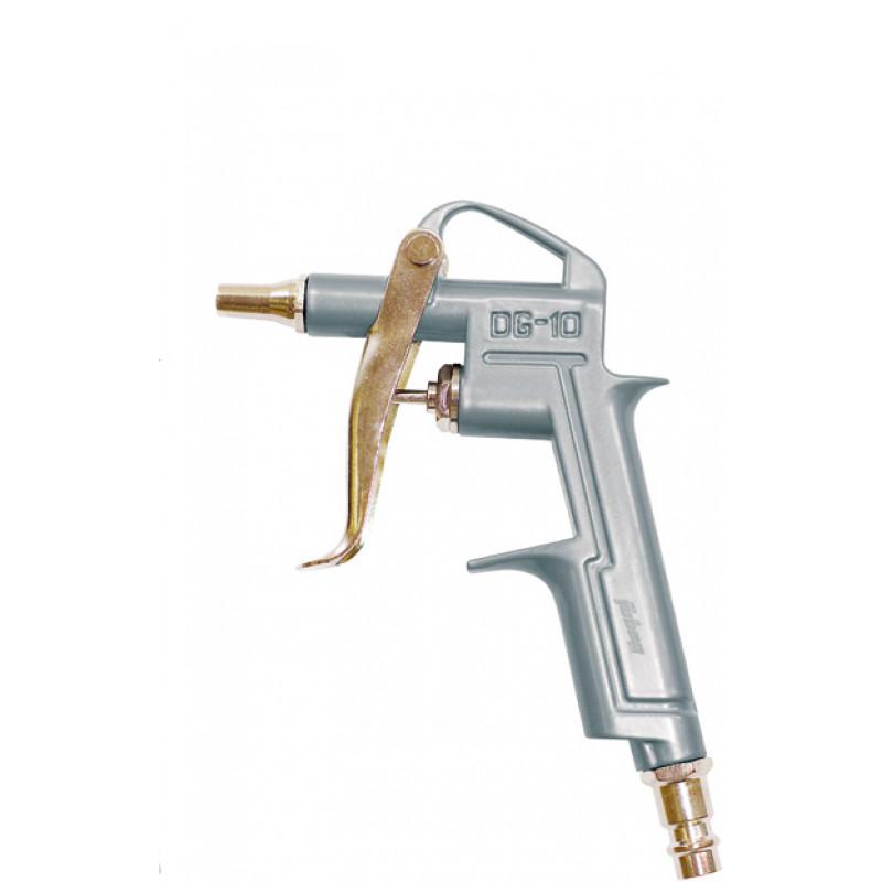 Набор к компрессору Fubag 5 предметов 120101-2