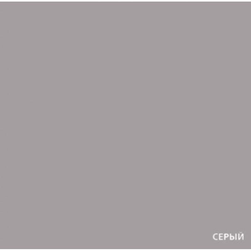 """Эмаль ПФ-115 """"Практика"""" серая, 0,9 кг-1"""