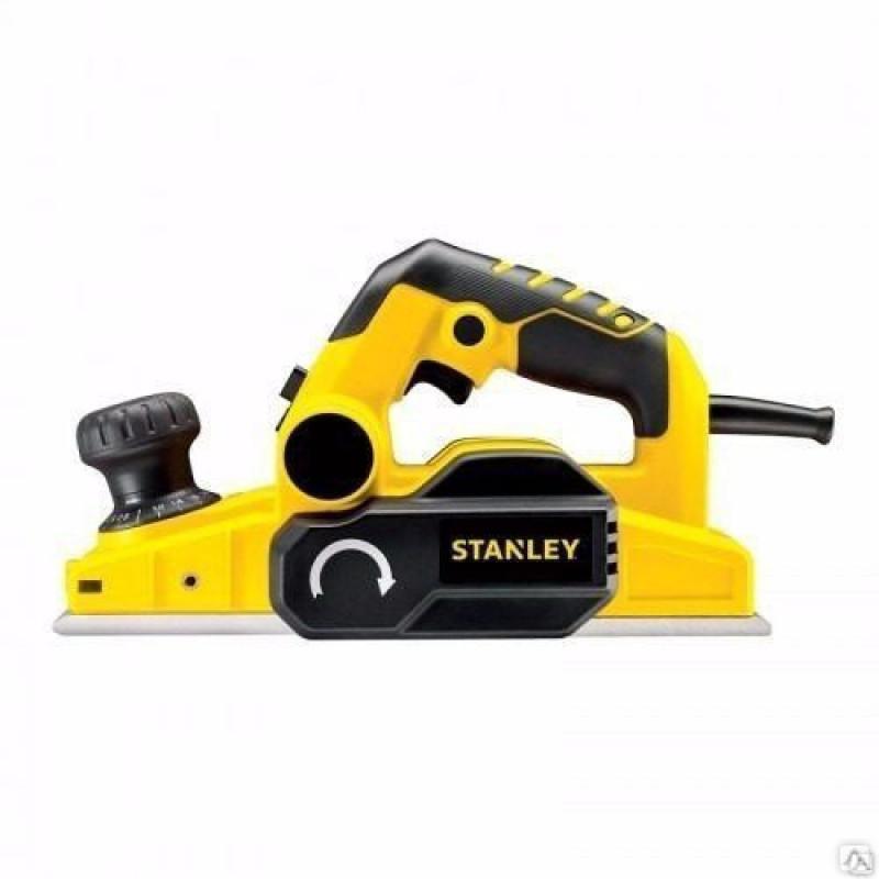 Рубанок STANLEY STPP 7502-B9-3