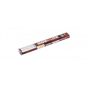 Электроды сварочные PLASMATEC Монолит РЦ д. 2,5 мм, тубус 1 кг