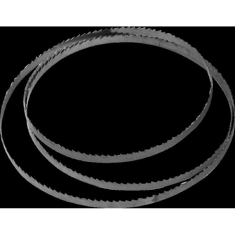 Полотно ЗУБР 155810-190-2 для ленточной пилы ЗПЛ-350-190