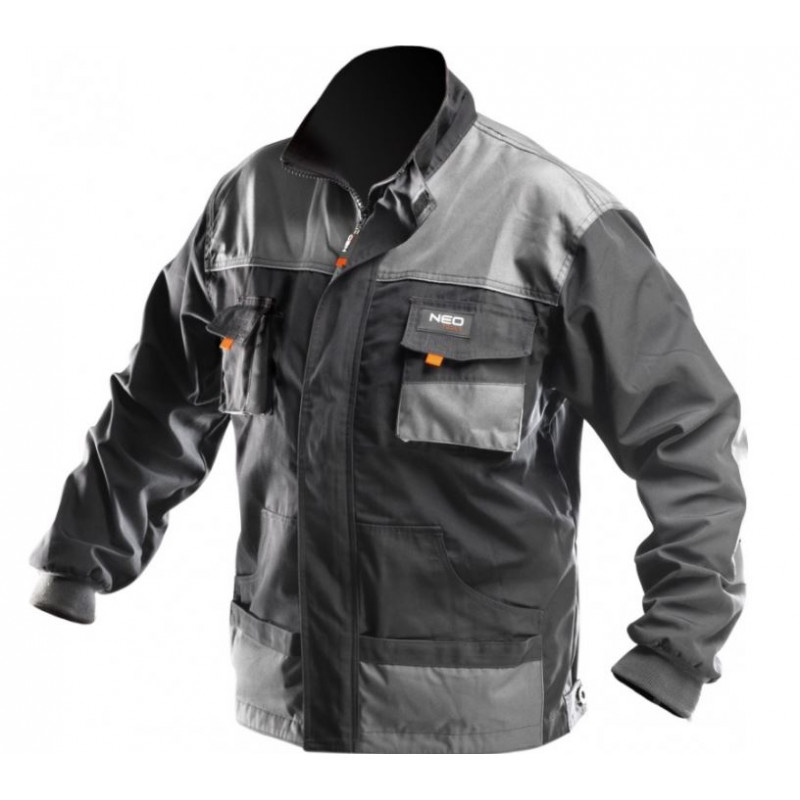 Рабочая блуза NEO S/48 81-210-S