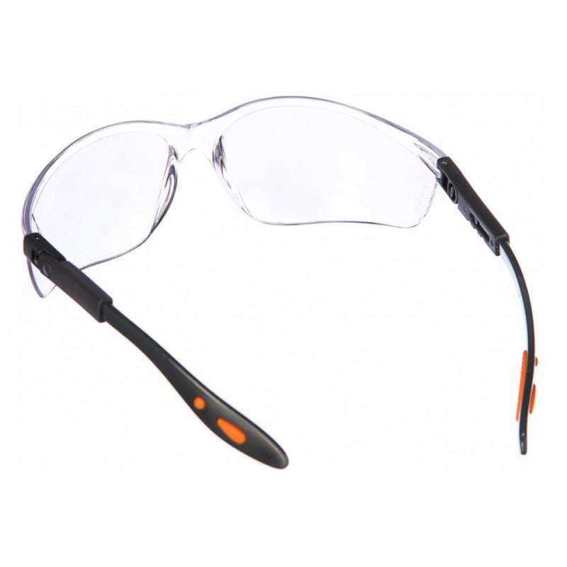 Очки защитные (белые) NEO 97-500-2