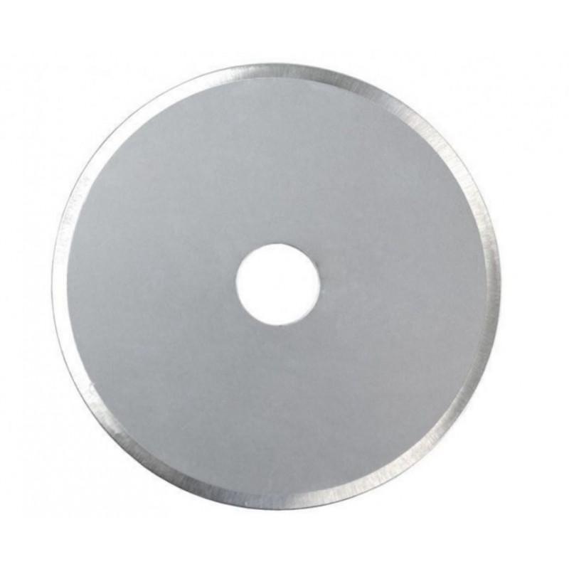 Лезвие дисковое для ножа 1 шт, ХН-41 USP 10470