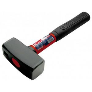 Кувалда с фиберглассовой ручкой 2,0 кг Профи USP 45216