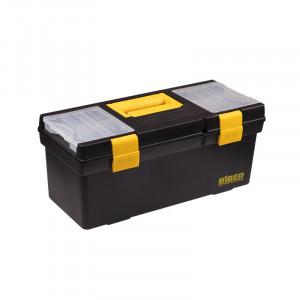 """Ящик для инструментов """"18"""" Biber (65402)"""