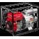 Мотопомпа бензиновая ЗУБР МПГ-1000-80 1000 л/мин, 26 м