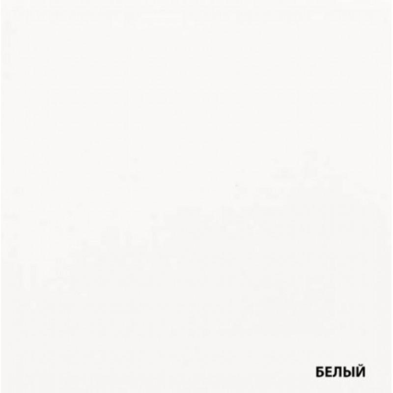 Декоративная эмаль Престиж для бетонных полов акриловая белая 4 кг-1