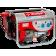 Генератор многотопливный ЗУБР ЗЭСГ-5500 газ/бензин