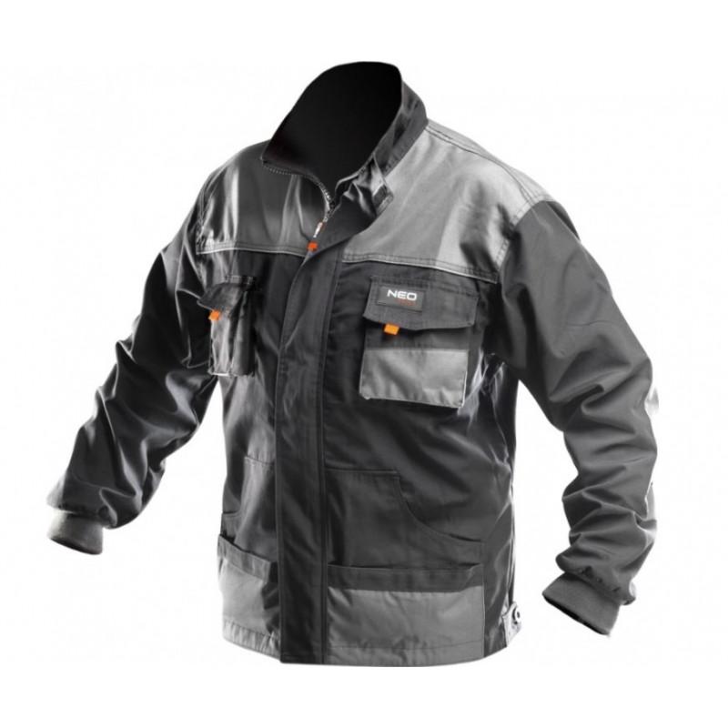 Рабочая блуза NEO L/54 81-210-LD
