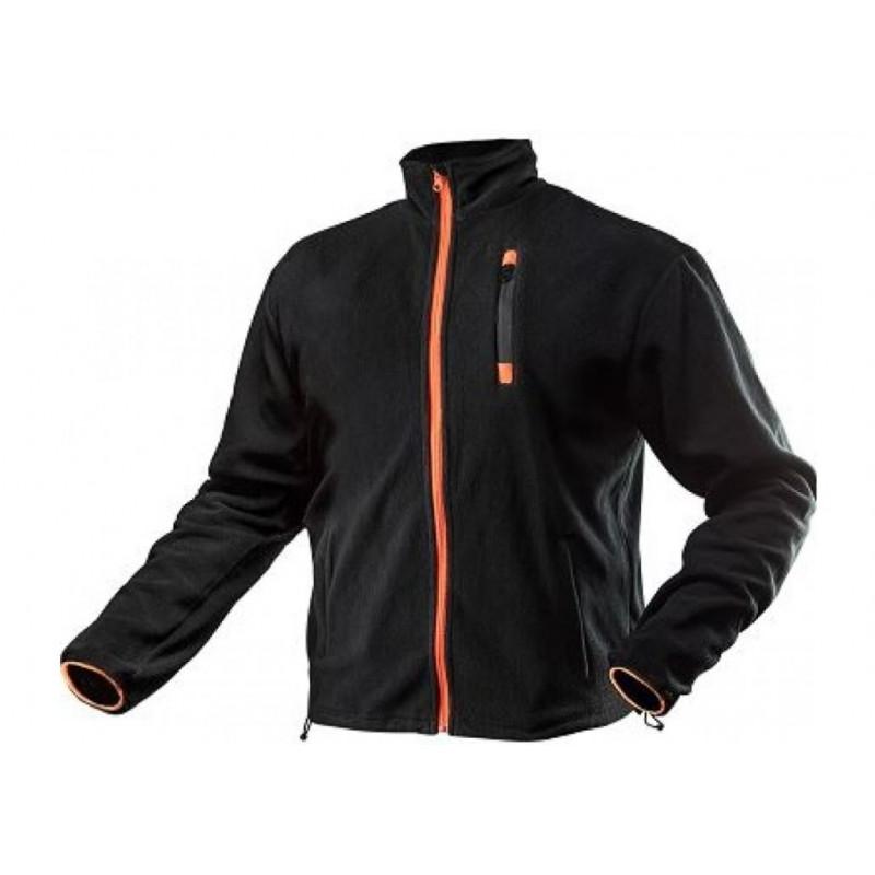 Блуза из флиса NEO L/52 81-500-L