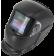 Сварочная маска BRIMA MEGA HA-1110o черная