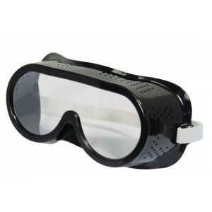 Защитные очки USP 12209