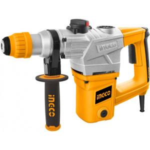 Перфоратор INGCO RH10508 Industrial