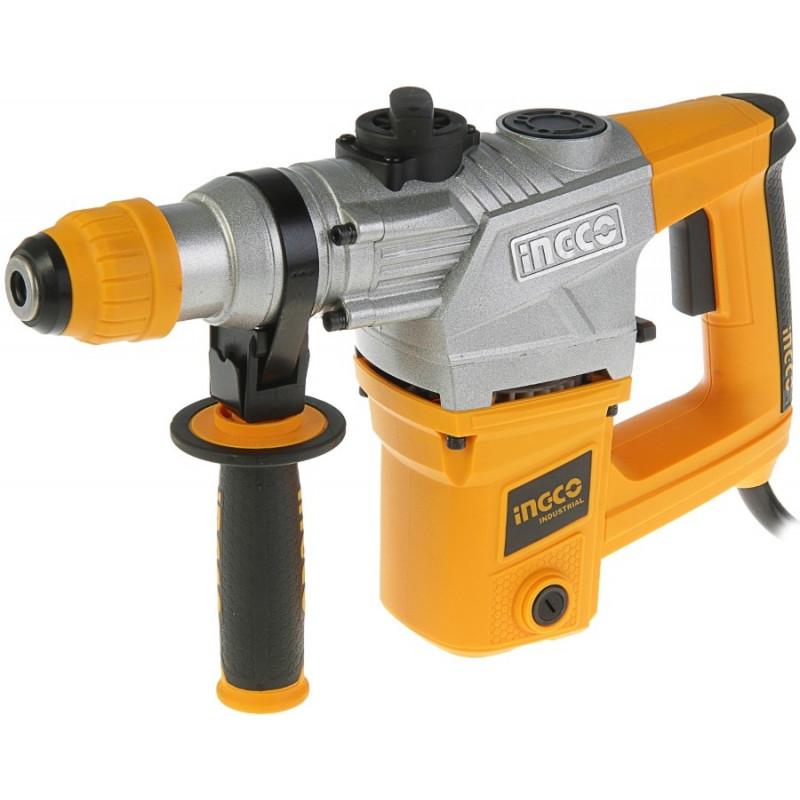Перфоратор INGCO RH10508 Industrial-1