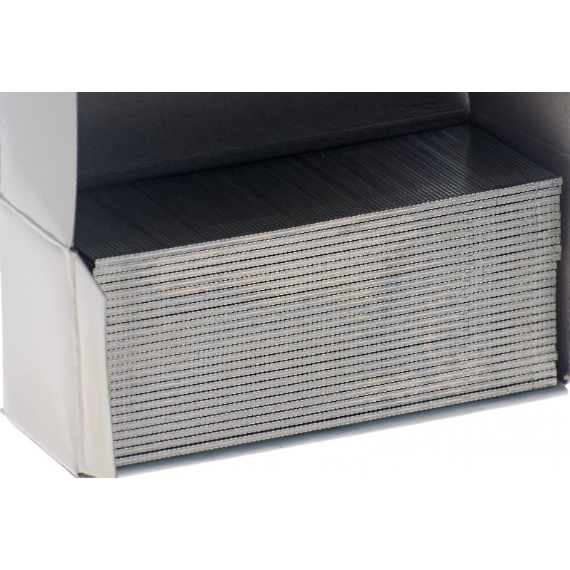 Гвозди Fubag 140127 для SN4050, 1.05х1.25 мм, 35 мм, 5000 шт-1
