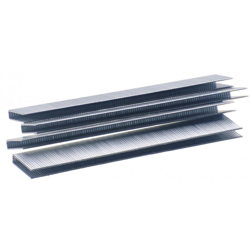 Скобы Fubag 140134 для SN4050, 1.05x1.25 мм, 5.7x32.0 мм, 5000 шт-1