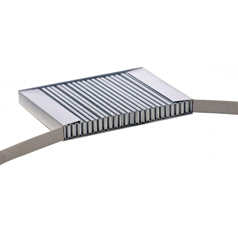 Скобы Fubag 140134 для SN4050, 1.05x1.25 мм, 5.7x32.0 мм, 5000 шт-2