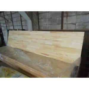 Мебельный Щит 18х600х2500