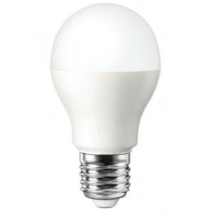 14Вт А60 Е27 LED 4200K HOROZ