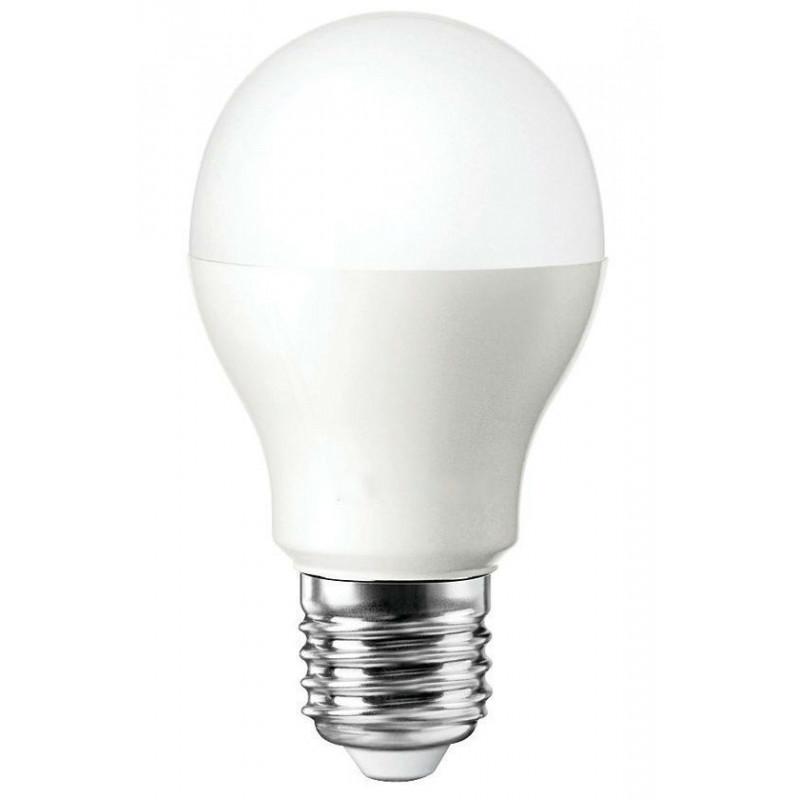 20Вт А60 Е27 LED 4200K HOROZ