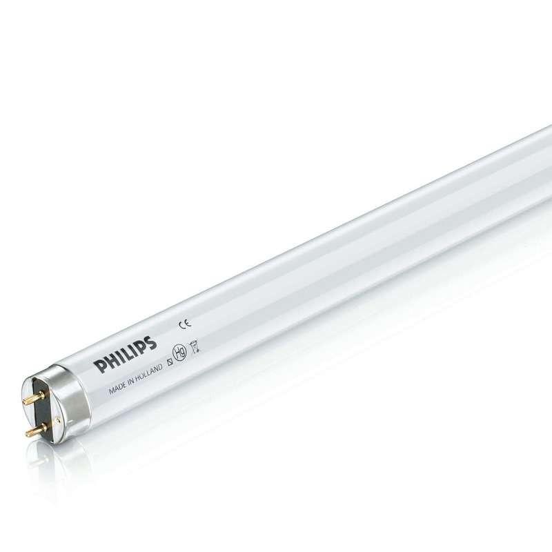 18Вт Philips G13 Лампа люминисцентная