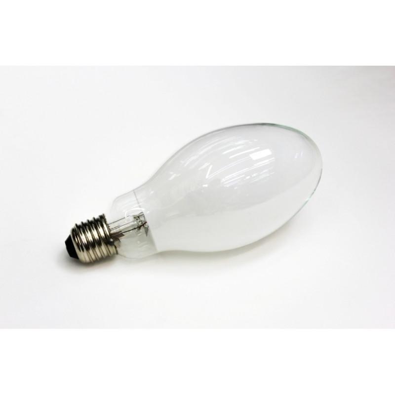 125Вт ДРЛ SYLVANIA Е27 лампа