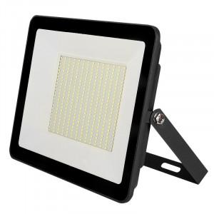 Прожектор LED 200W GENERAL 6500К