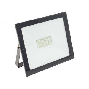 Прожектор LED 100W КОСМОС 6500К