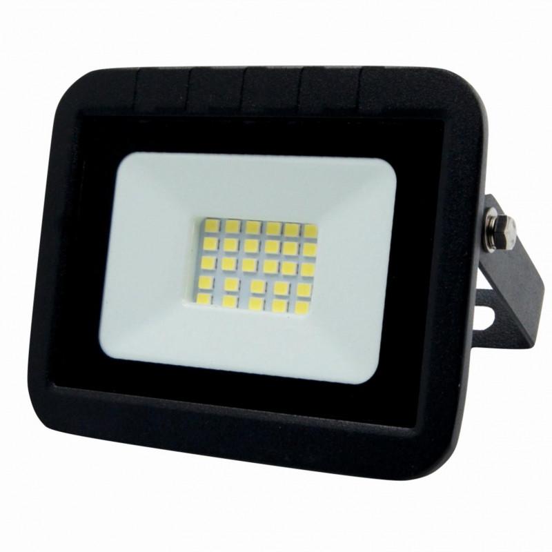 Прожектор LED  20W LEEK IP65