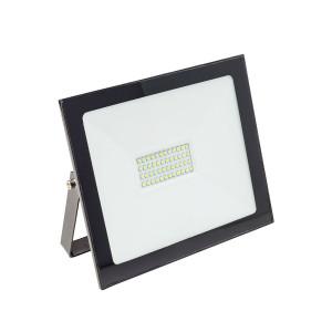 Прожектор LED 150W КОСМОС 6500К