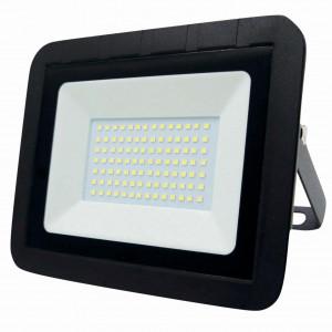 Прожектор LED  70W LEEK 6500К