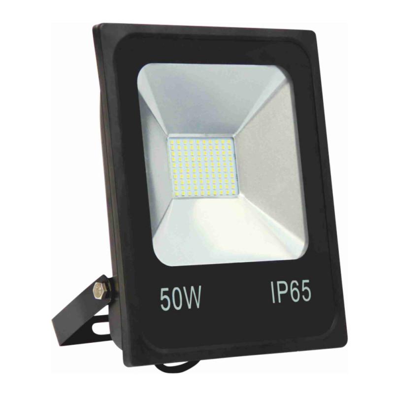 Прожектор LED  50W LEEK