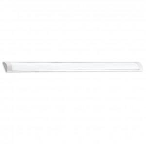 Светильник LED 36Вт LEEK (уличный)6500К IP 65