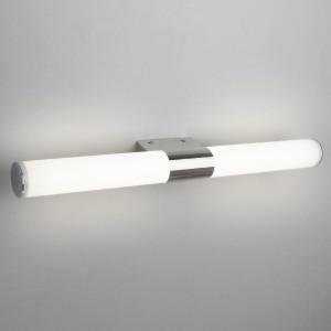 Venta Neo LED хром Настенный светодиодный светильник