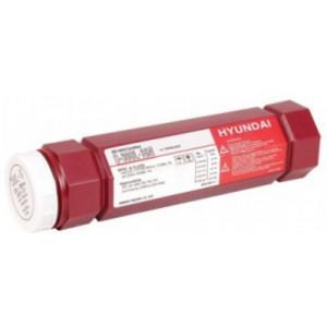 """Электроды  """"HYUNDAI"""" нерж. S-308L 16N  2.0х300 PVC 2,5кг"""